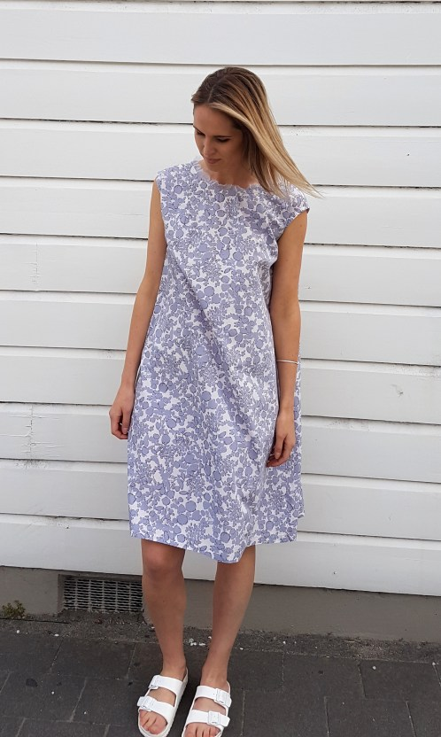 blue-summer-dress-front-lb-style