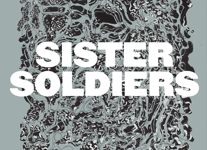 sister soldiers