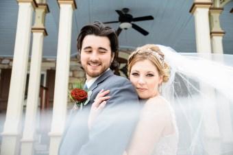 NEPA Lifestyle Wedding Photographer