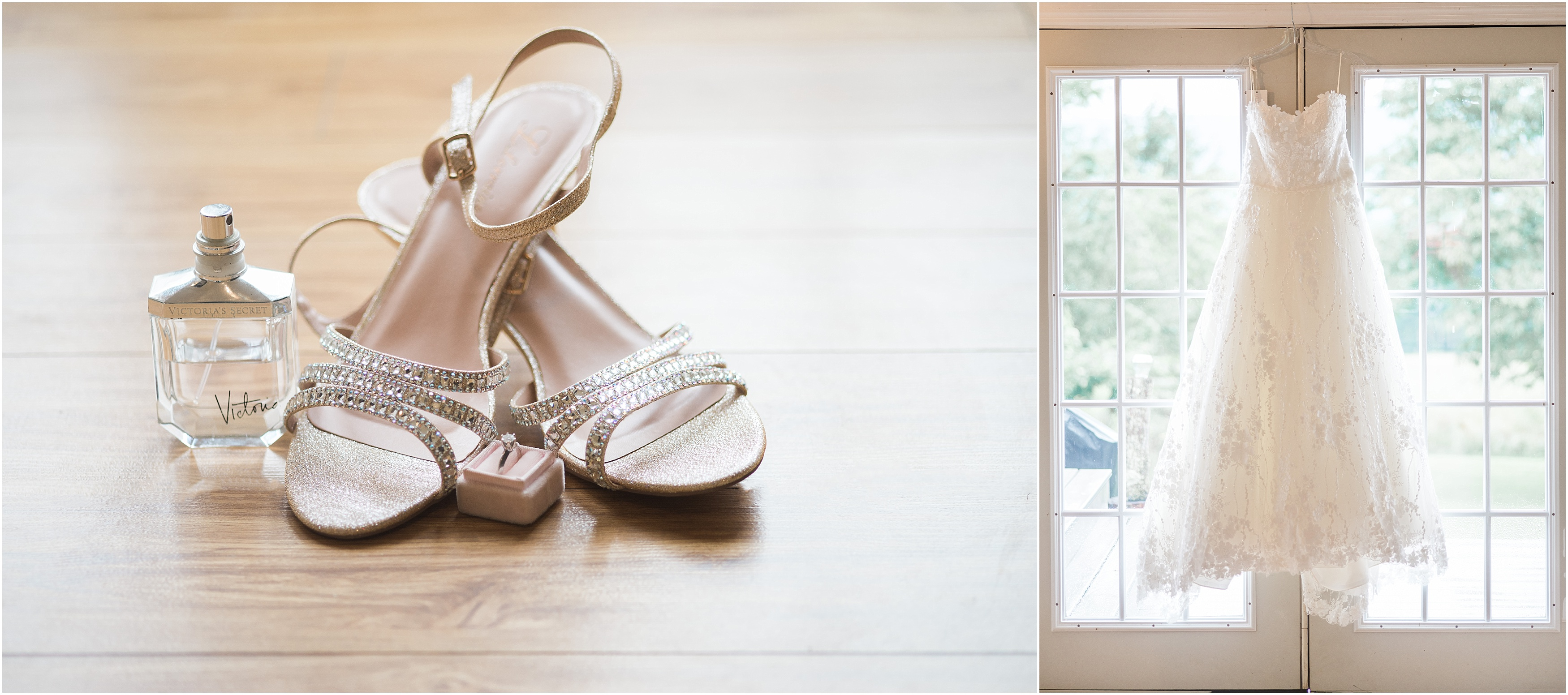 NEPA Wedding and Destination Photographer Tasha Puckey Photography