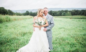 Tasha Puckey Photography | NEPA Wedding Photographer