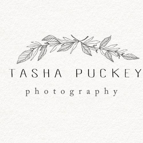 October Goals | Williamsport Wedding Photographer | Tasha Puckey Photography