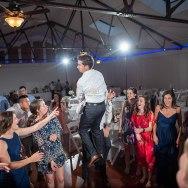 Getgen | Davisson Wedding