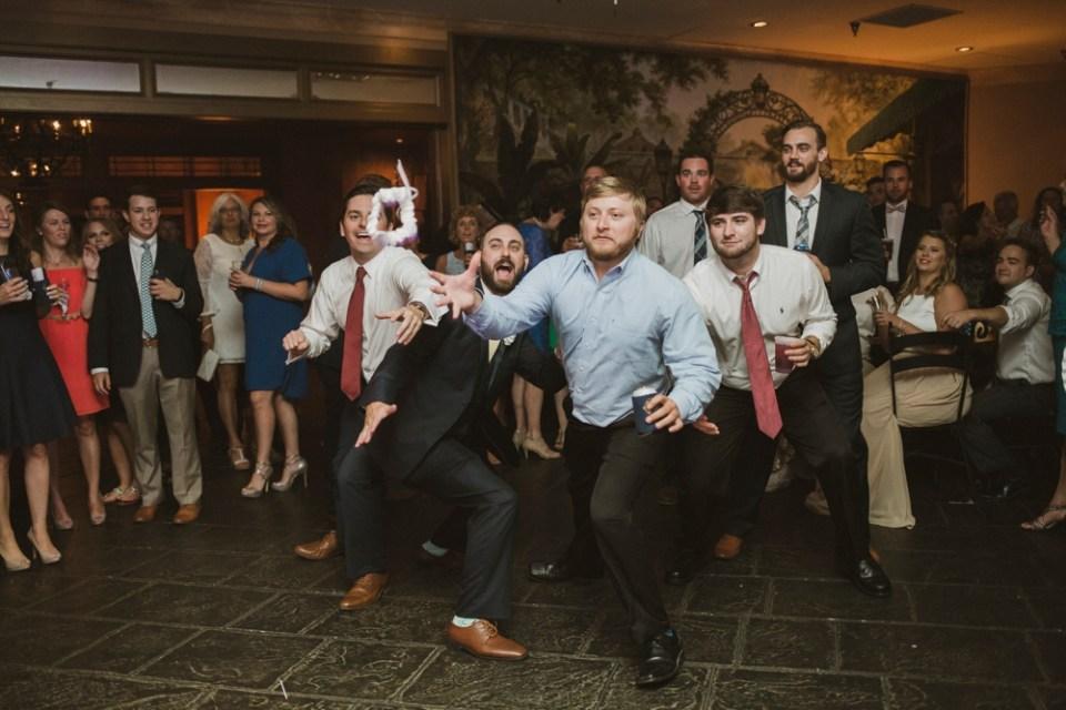 new_orleans_wedding_photograher_photography_french_quarter_southern_weddings_bella_bridesmaids_baton_rouge_photographer_louisiana_the_knot_tasha_rae_photography__0009