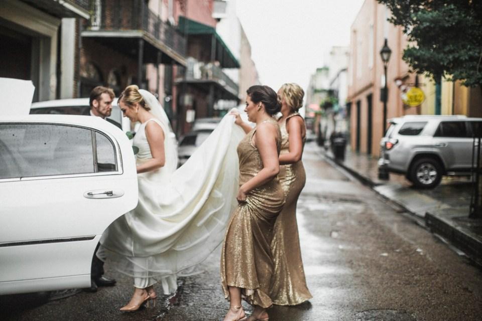new_orleans_wedding_photograher_photography_french_quarter_southern_weddings_bella_bridesmaids_baton_rouge_photographer_louisiana_the_knot_tasha_rae_photography__0015