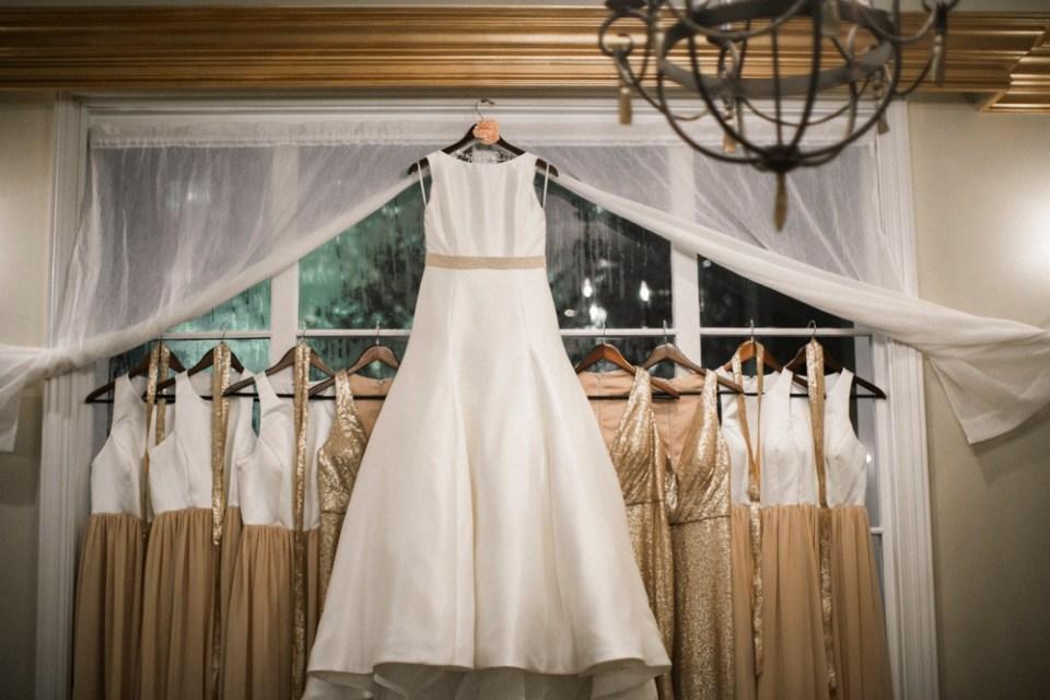 new_orleans_wedding_photograher_photography_french_quarter_southern_weddings_bella_bridesmaids_baton_rouge_photographer_louisiana_the_knot_tasha_rae_photography__0022