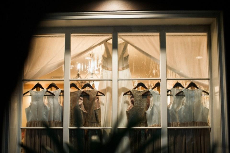 new_orleans_wedding_photograher_photography_french_quarter_southern_weddings_bella_bridesmaids_baton_rouge_photographer_louisiana_the_knot_tasha_rae_photography__0025
