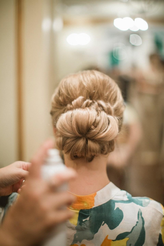 new_orleans_wedding_photograher_photography_french_quarter_southern_weddings_bella_bridesmaids_baton_rouge_photographer_louisiana_the_knot_tasha_rae_photography__0030