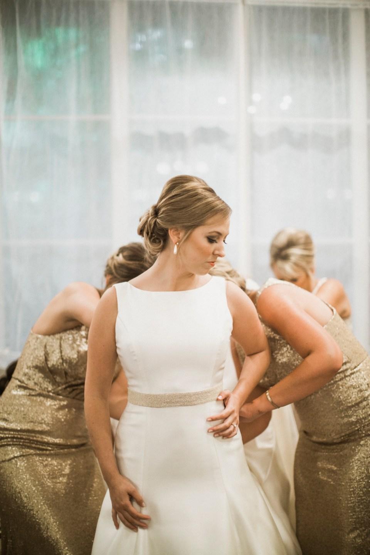 new_orleans_wedding_photograher_photography_french_quarter_southern_weddings_bella_bridesmaids_baton_rouge_photographer_louisiana_the_knot_tasha_rae_photography__0036