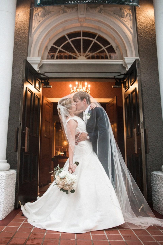 new_orleans_wedding_photograher_photography_french_quarter_southern_weddings_bella_bridesmaids_baton_rouge_photographer_louisiana_the_knot_tasha_rae_photography__0041