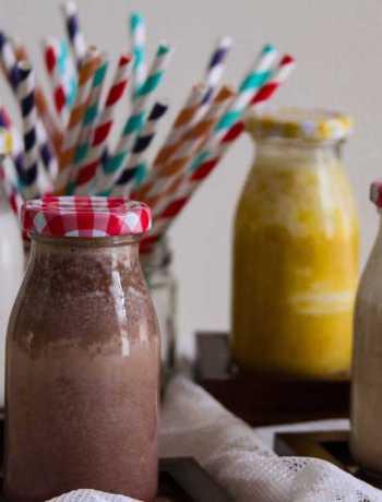 Almond Milk vegan, almonds, nut milk, non dairy milk, vegetarian, lactose free
