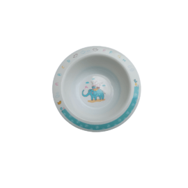 Feeding Weaning Bowl