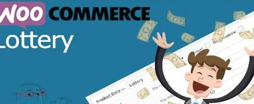 WooCommerce Lottery WordPress Prizes and Lotteries