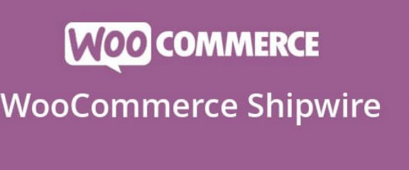 Shipwire for WooCommerce