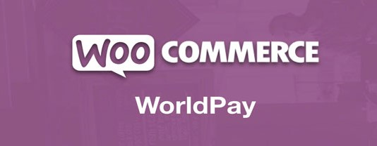 WorldPay for WooCommerce