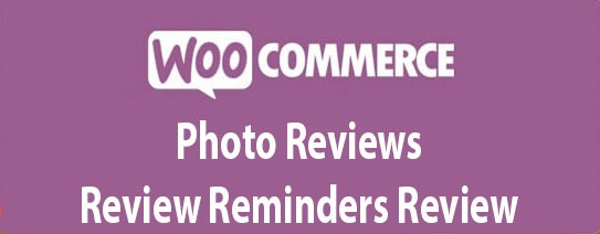 Reminders Review for Discounts plugin