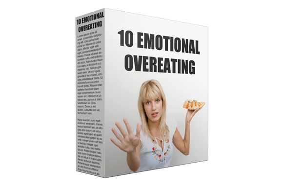 10 Emotional Overeating Articles