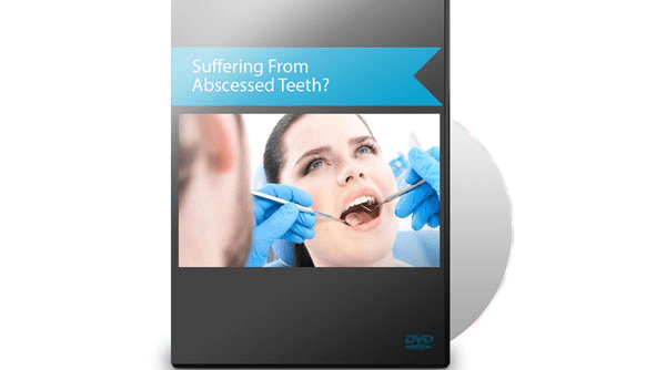 Getting Over Fear Of Dentist