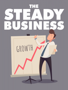 The Steady Business
