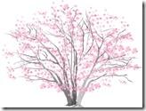 桜の無料イラスト素材まとめ