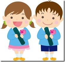 幼稚園の卒園式での祝辞の例文と注意すべきポイント