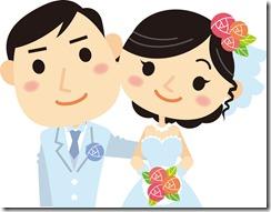 失敗しない!結婚式において新郎友人のスピーチ【例文】
