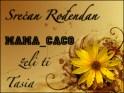 mama_caca