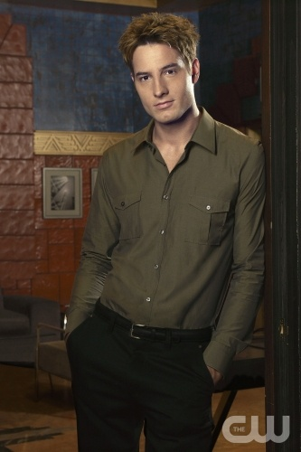 Frank Ockenfels/The CW ©2008 The CW Network. All Rights Reserved.