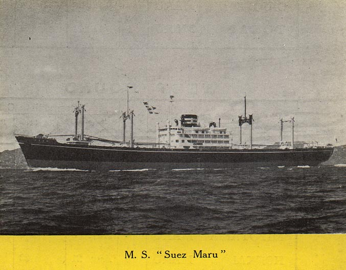 Photo courtesy of Maritimeimages.com