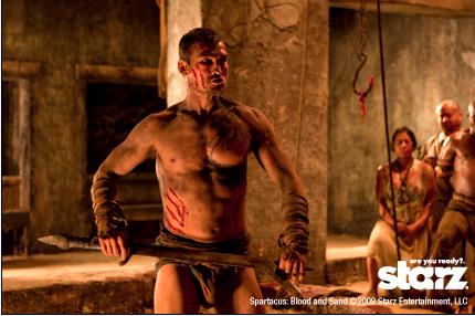 spartacus4