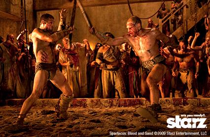 spartacus7