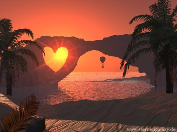 Love to Live | Tasithoughts' Weblog