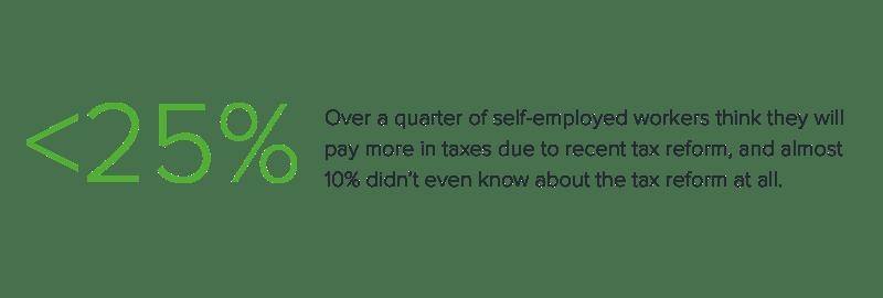 4_tax_reform