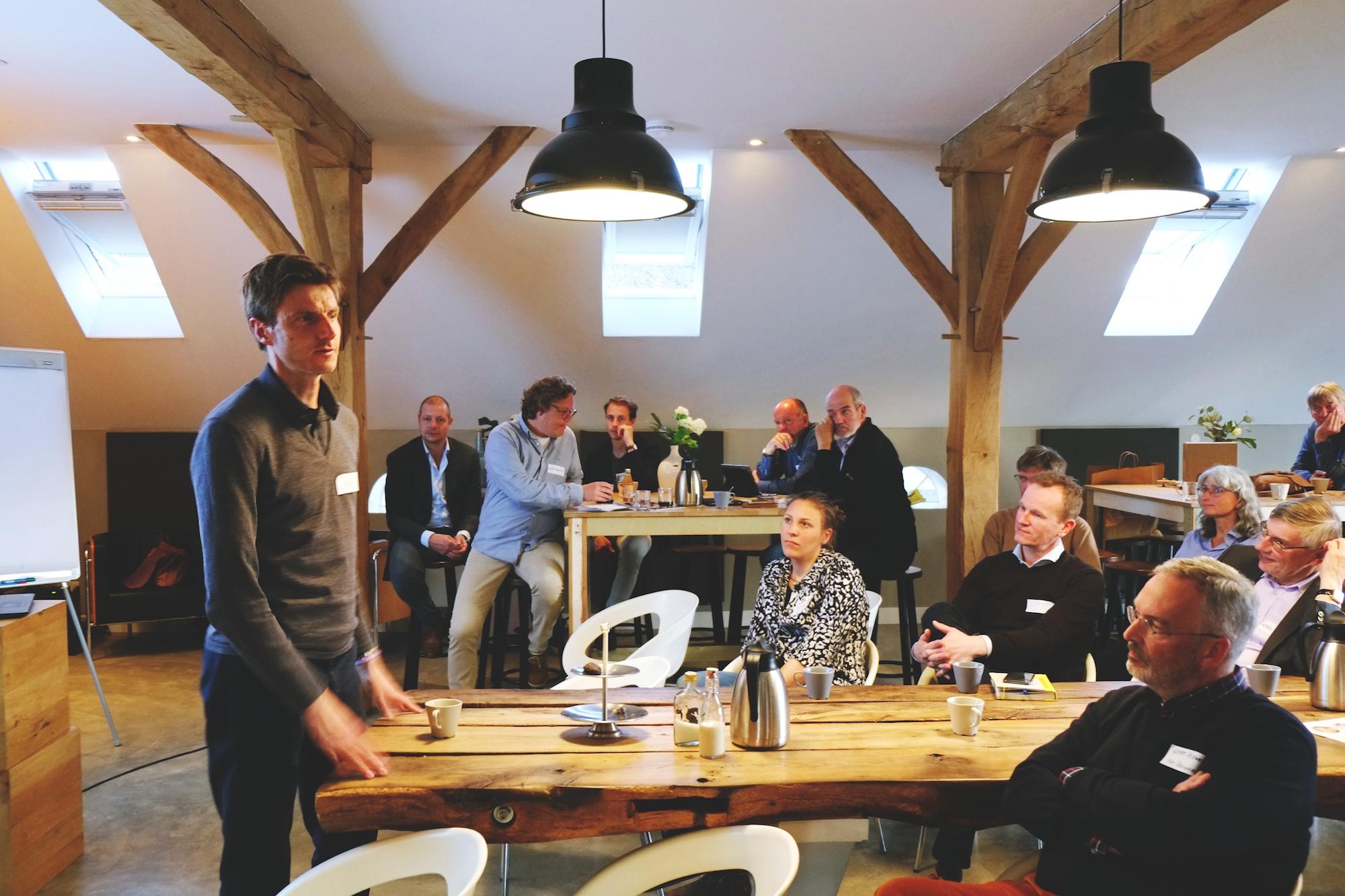 Regiobijeenkomst_Heeten