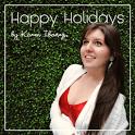 Karen Ibanez Android App