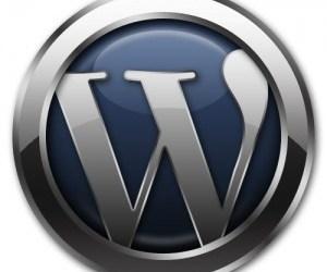 New WordPress Basics course
