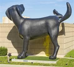 BAD DOG 3