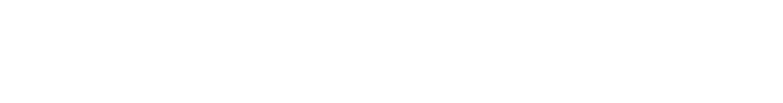 TASLI 台灣手語翻譯協會