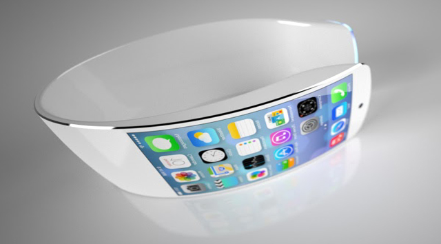 L'Apple Watch pourra aider les diabètes à mesurer leur taux de glycémie
