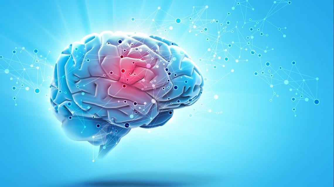 Alzheimer : Un brevet innovant qui stimule les cellules du cerveau