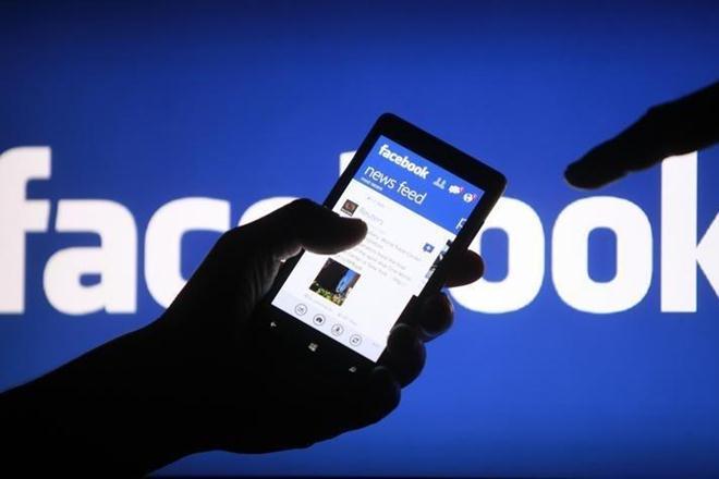 Offline Trajectories : Facebook vous suit … hors ligne