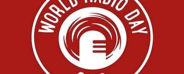 world-radio-day-image