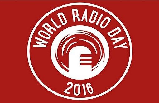 world-radio-day-image