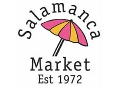 salamanca-market-9211364