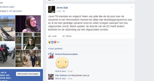 anne_dijk_1