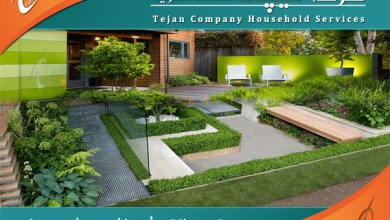شركة تنسيق حدائق أبها وتركيب عشب صناعي وتنسيق احواش وأفضل مصمم حدائق منزليه