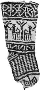 Palmtree+Gazelle_sock-thumb