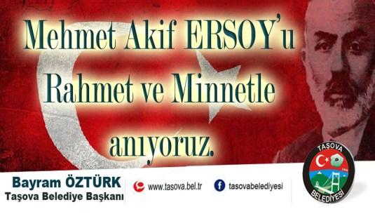 mehmet-akif-ersoy