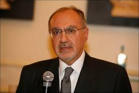 The most important statement of the statements of the Minister of Finance Ali Allawi