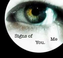 Signs-of-You-Me